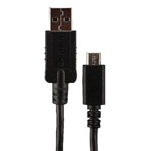 Câble micro-USB (rechange)