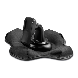 Support automobile anti dérapant pour  Garmin GPSMAP 66i