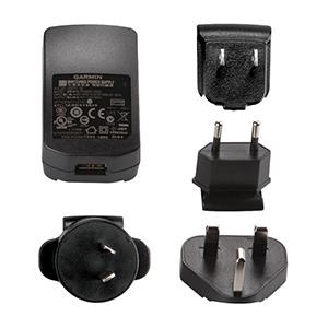 Chargeur secteur USB