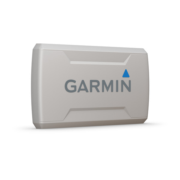 Capot de protection pour  Garmin STRIKER Plus 9sv