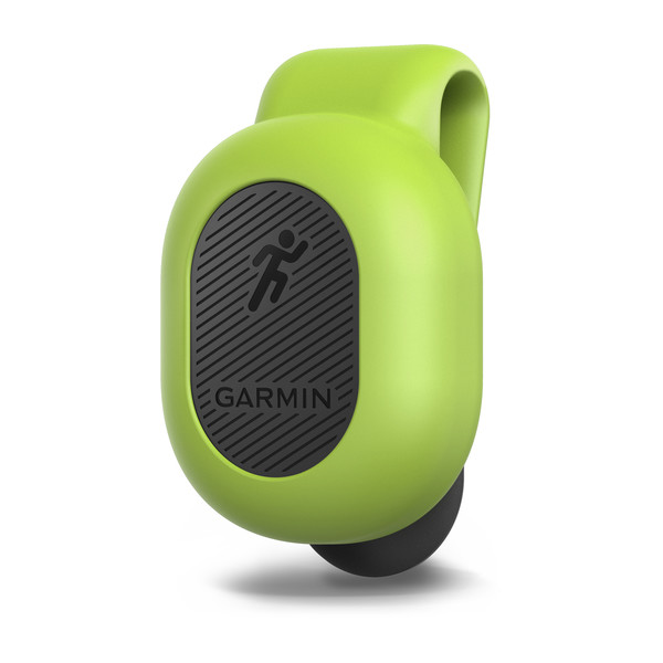 Running Dynamics Pod pour  Tactix Charlie