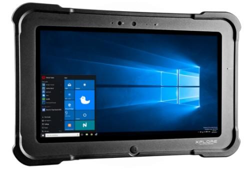 Produits Durcis Et Atex Pc Tablet Pc Et Pocket Pc