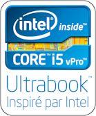 Processeur Intel Core™ i5