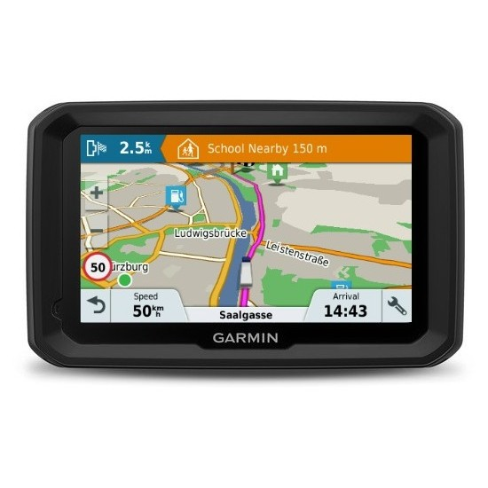 charger garmin dezlcam chargeur telephone