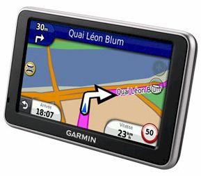 t l chargement gratuit pour gps garmin. Black Bedroom Furniture Sets. Home Design Ideas