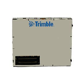 Trimble BD940