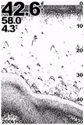 Ericson 25 Wiring Diagram as well Gps Wiring Diagram further Echo200 also 608 Juntas De Culata besides Garmin 361 00019 12. on garmin marine gps