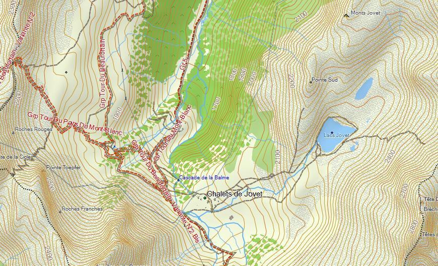 carte topo france v4 Logiciel Garmin GPS TOPO FRANCE V4