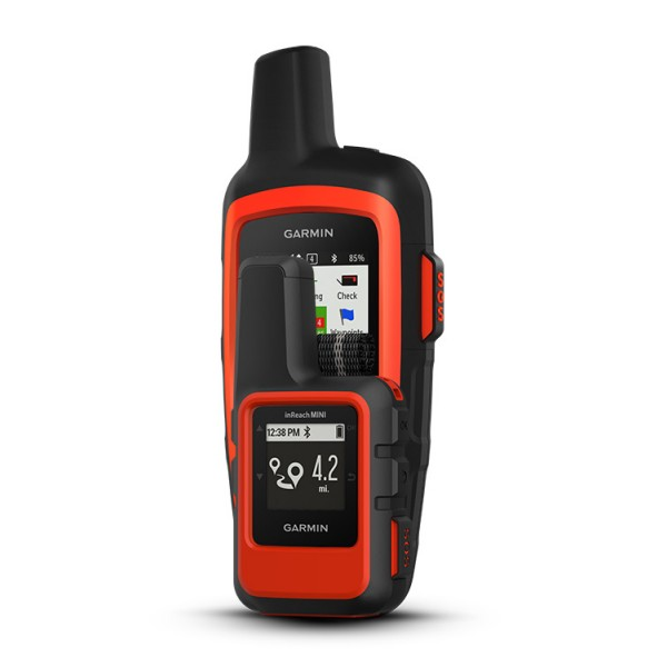 Garmin inReach Mini Iridium