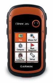 CARTE POUR TÉLÉCHARGER IGN GARMIN GRATUIT GPS GRATUIT