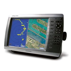 Gps 2fwaas Antennas also Gpsmap4010 besides GPS Chartplotters furthermore Gps Chartplotter further  on garmin gps 19x hvs nmea 0183