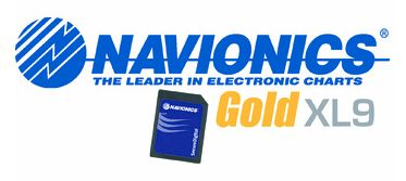 cartes marines navionics gold pour gps magellan. Black Bedroom Furniture Sets. Home Design Ideas