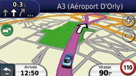 1490T GARMIN GRATUITEMENT TÉLÉCHARGER POUR VOIX GPS