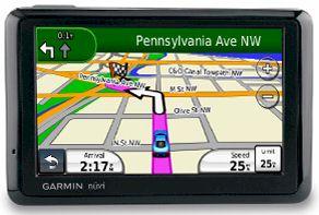 GARMIN POUR TÉLÉCHARGER GRATUITEMENT GPS VOIX 1490T