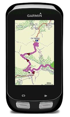 Cartographie routi/ère Cartes microSD//SD Garmin City Navigator Europe NT Espagne et Portugal
