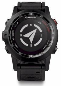 montre gps garmin fenix 2. Black Bedroom Furniture Sets. Home Design Ideas