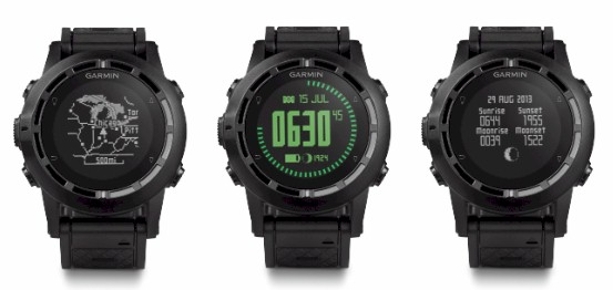 montre gps garmin tactix. Black Bedroom Furniture Sets. Home Design Ideas