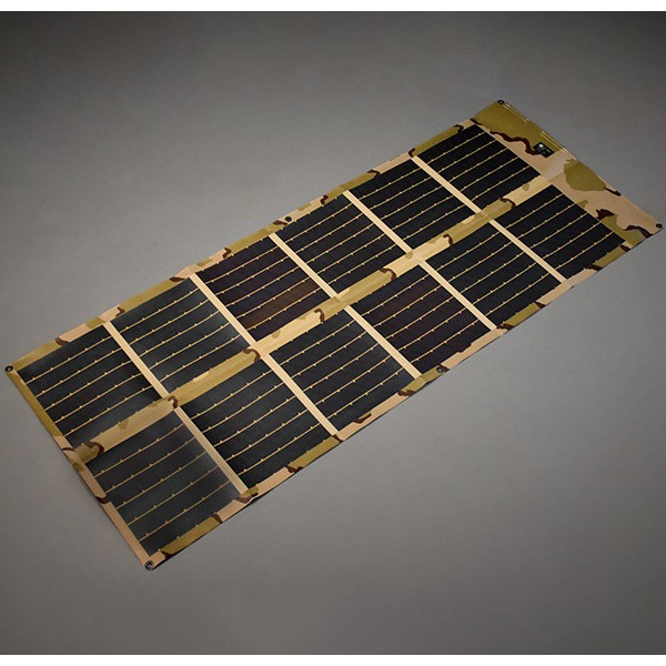 P3 Solar 75W